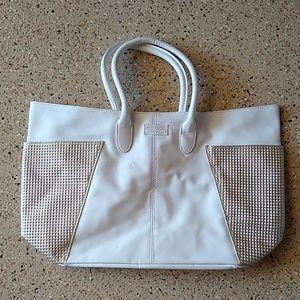 Jimmy Choo Parfums Hand Bag